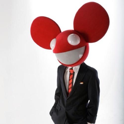 The_Mau5's avatar