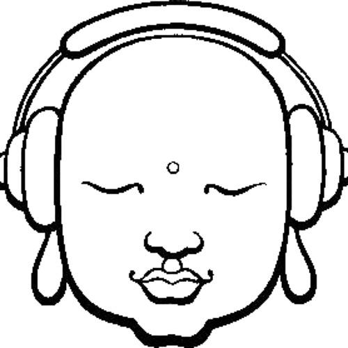 DJ Buddhaful's avatar