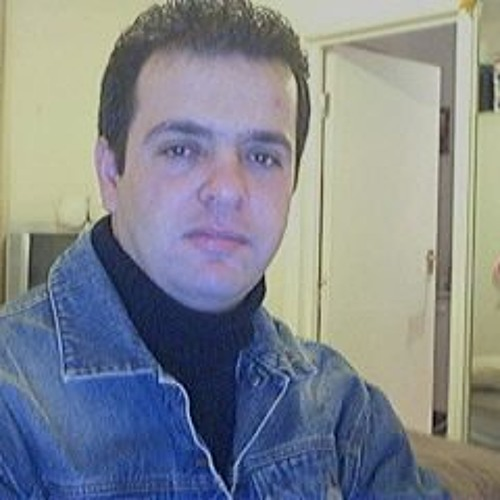 LUCIANO BASILIO's avatar
