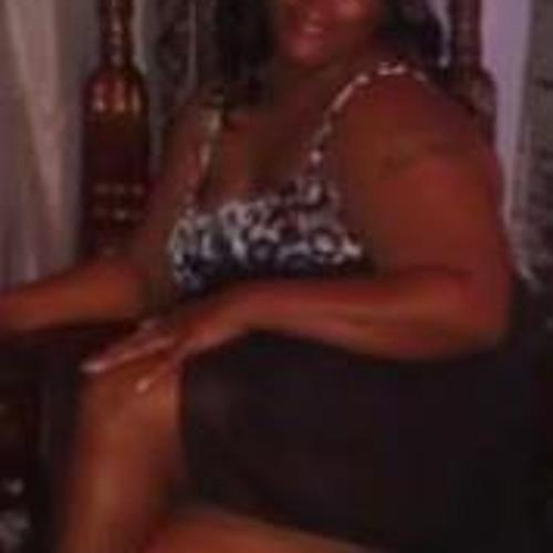 Tanisha MrsNosleep Bryant's avatar