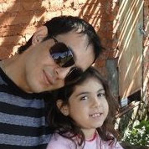 Daniel Alejandro Diaz 5's avatar