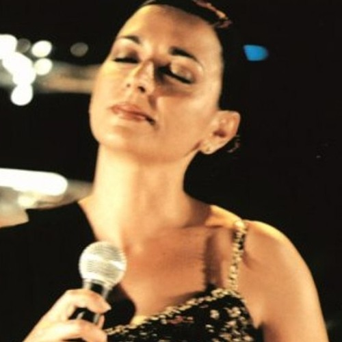 Franca Masu's avatar