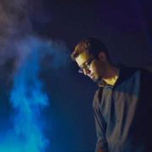 daniyalme's avatar