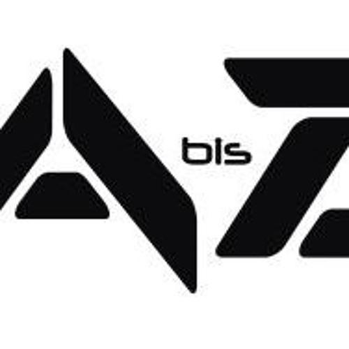 A bis Z's avatar
