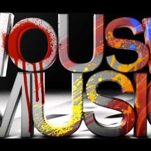 HouseMusicFr's avatar