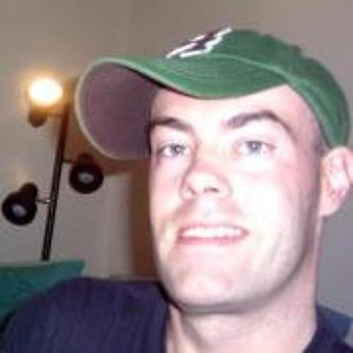 Lee Stainback's avatar