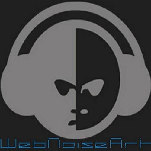 WebNoiseArt WEB NOISE ART's avatar