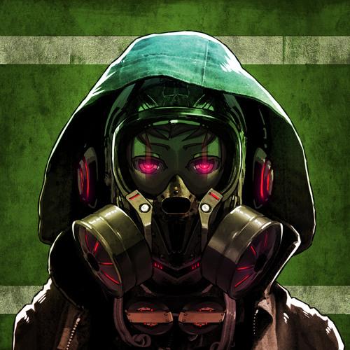 Captain Oblivious's avatar