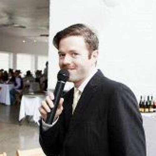 Tsteph's avatar