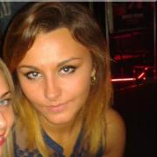 Sandra Rusinek's avatar
