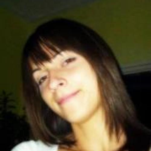 Marianna Kiss's avatar