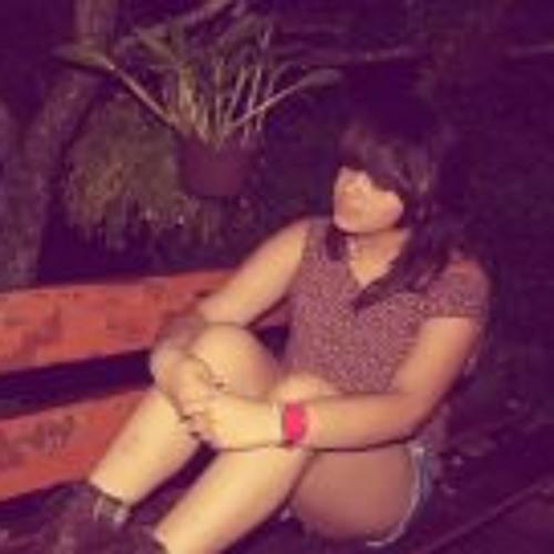 Gabriela Mariee's avatar