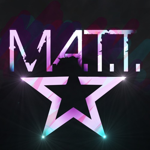 ★M.A.T.T.'s avatar