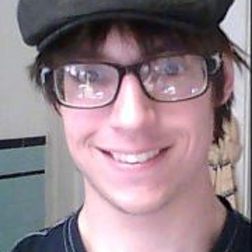 Andy Swindlehurst's avatar