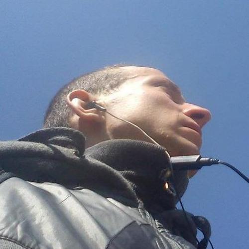 Croppex's avatar