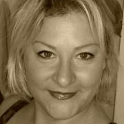 Kathy Brimicombe-Bloom's avatar