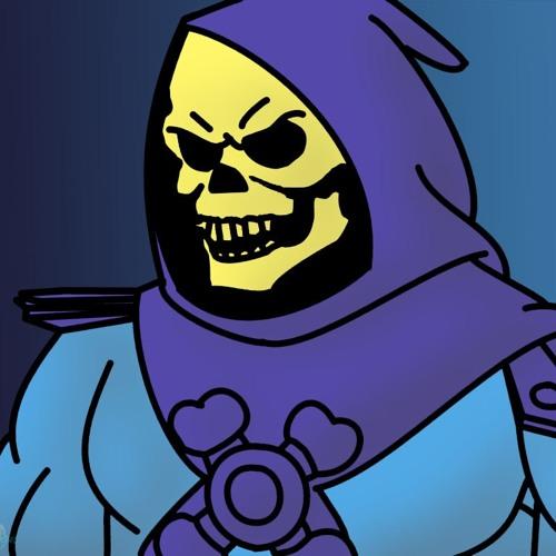 EQD's avatar