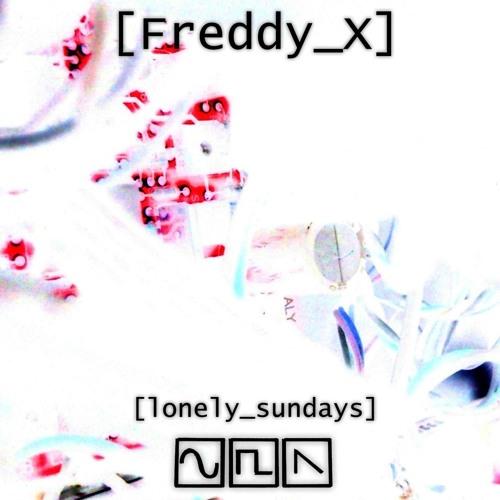 FreddyX's avatar