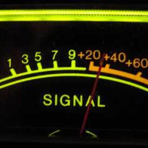 4T100MP - 28460.0 SSB 2011.12.30