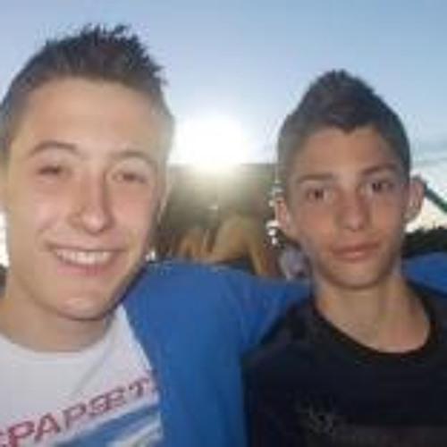 Alberto Conti 3's avatar