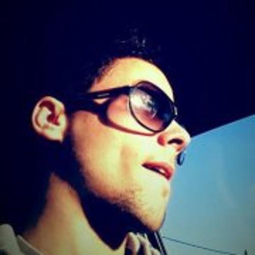 Yannick Gandilhon 1's avatar