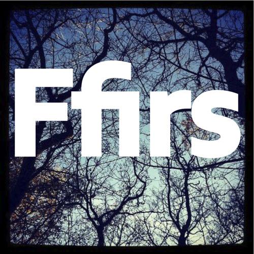 Ffirs's avatar