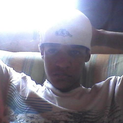 wallyrazec094's avatar