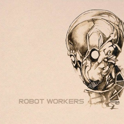 robotworkers's avatar