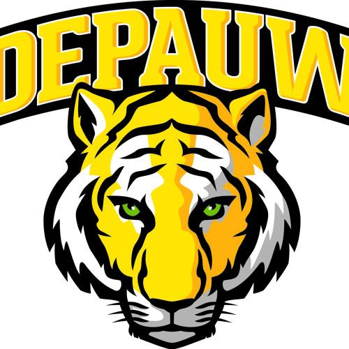 DePauw Tigers's avatar