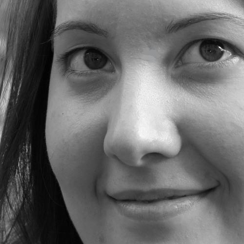 AnneKatrinN's avatar