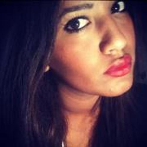 Aimee Amira Chatila's avatar