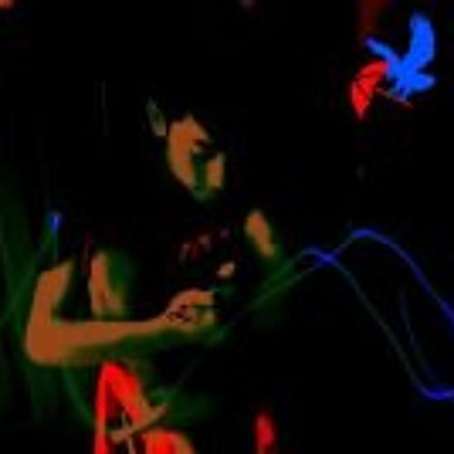 Sxsg-danger's avatar