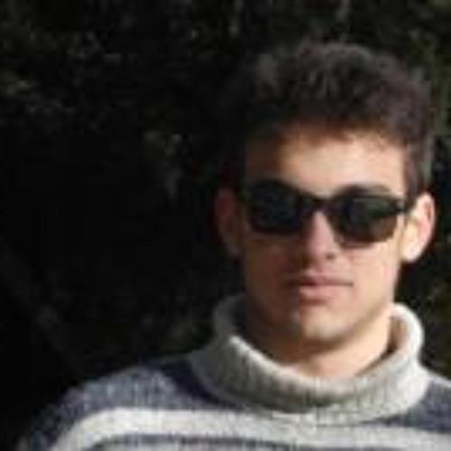 Hugo Moreira 21's avatar