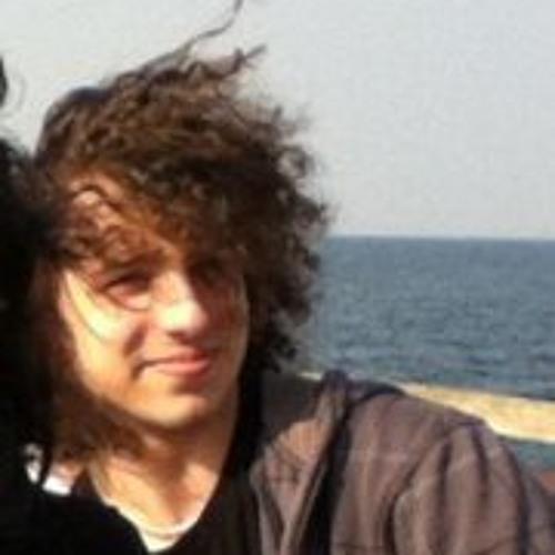 Lucas Segger's avatar