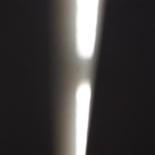 landesvatter's avatar