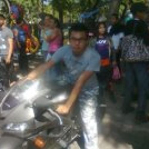 Armando Carrasco's avatar