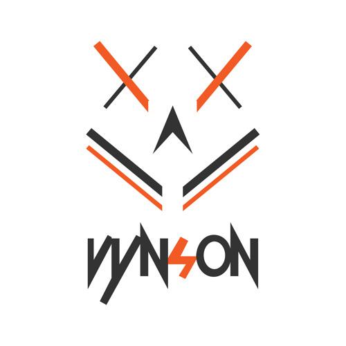 VYNSON's avatar