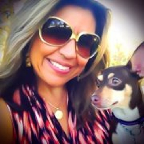 D'Anna Serna's avatar