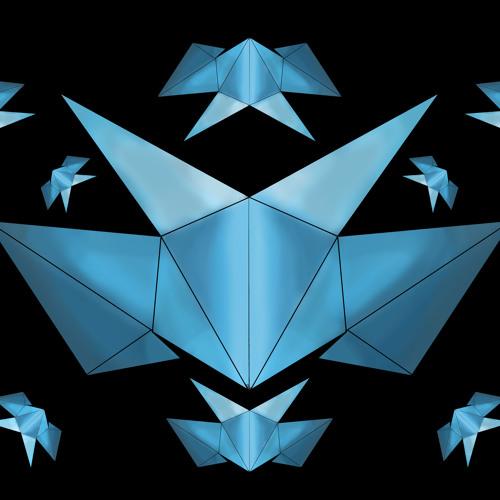 katielemaitre's avatar