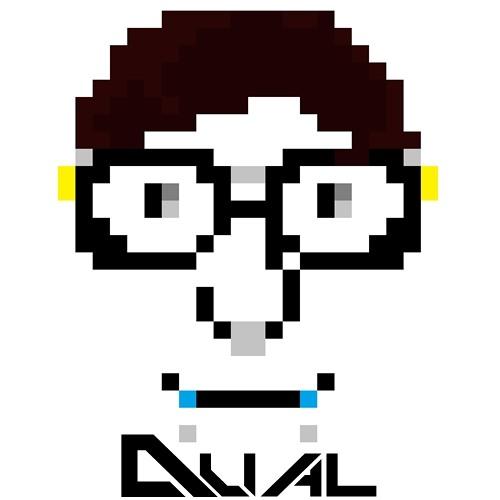 Mr Dual's avatar