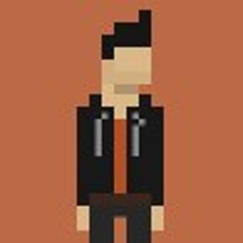 CRiZZO's avatar
