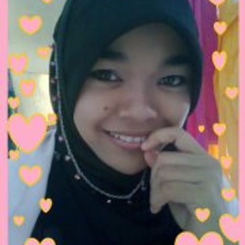 E.t. Nurika's avatar