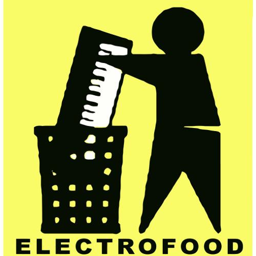 electrofood's avatar