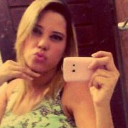 Hellena Rodrigues's avatar