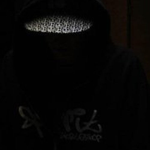 SPencer Ray Jugan's avatar