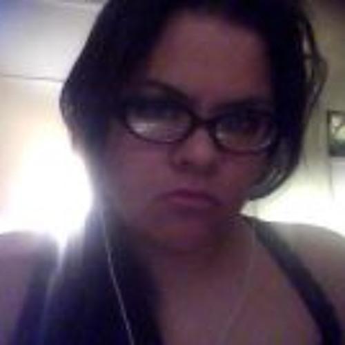 Rebecca Carroll 3's avatar