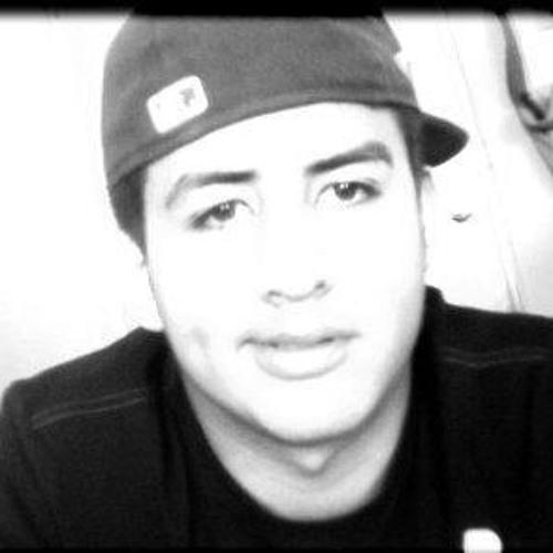 Feer Viezca's avatar