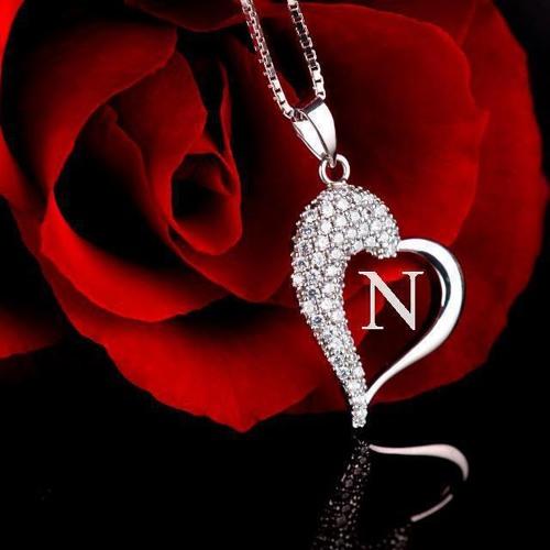 Nani N's avatar