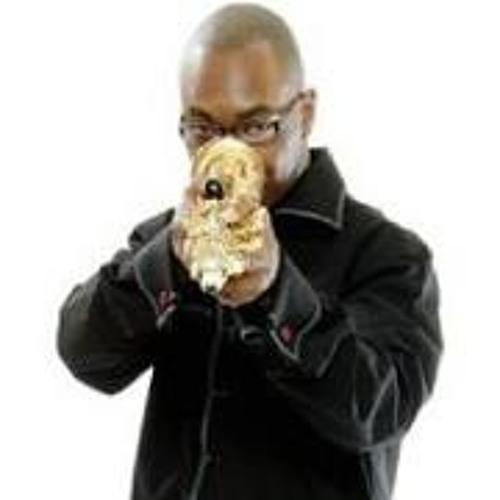 Tim Warfield 1's avatar