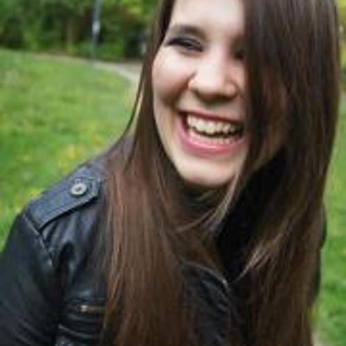 Elena Artemenko's avatar